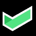 Sablono Inspect icon