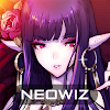 【NEW RPG】Kingdom of Hero