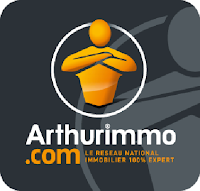 Arthurimmo Chelles