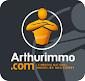 Arthurimmo - CHELLES  IMMOBILIER Chelles