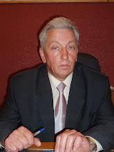 Photo: В. Губских, директор театра