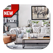 1000 Sofa Set Design Ideas Android APK Download Free By Perfect Tutorial