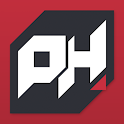 Canal PlayHard Oficial icon