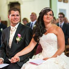 Wedding photographer Yvonnic Coomans de Brachene (coomansdebrac). Photo of 03.06.2015