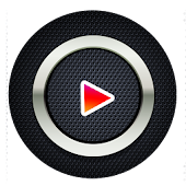 Music Player Ares 3D Sound