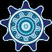 40 Hadith Nawawi icon