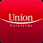 Union cestovné SMS poistenie