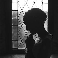 Wedding photographer Oksana Oliferovskaya (kvett). Photo of 25.10.2017
