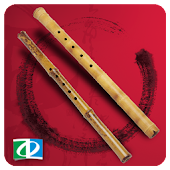Chinese Music Dizi (Ringtones)