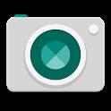 Motorola Camera icon
