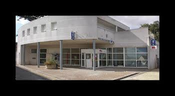 locaux professionels à Beaumont-sur-Sarthe (72)