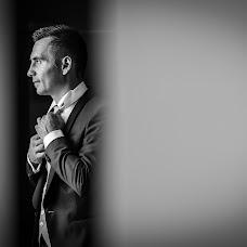 Wedding photographer Alex Fertu (alexfertu). Photo of 08.10.2018