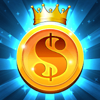 Lucky Royale - Happy Slots