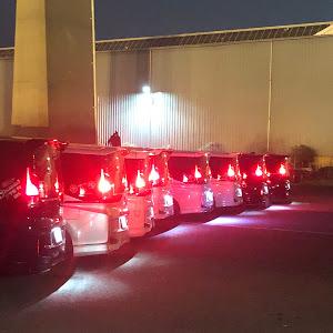 ステップワゴン RF5 のカスタム事例画像 たーくんさんの2020年02月09日14:21の投稿