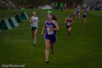 Photo: 3A Girls - Washington State  XC Championship   Prints: http://photos.garypaulson.net/p914422206/e4a0867b6