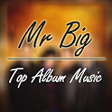 Mr Big All Song Lyrics Album icon