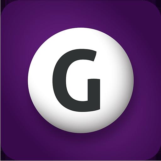 Globos Free Lotto