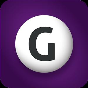 Tải GLOBOS Free Lotto APK