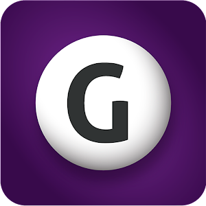 Tải Game GLOBOS Free Draw