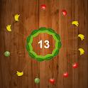 AY Fruit's Circle