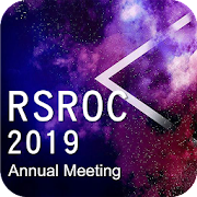 App RSROC 2019 APK for Windows Phone
