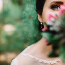 Wedding photographer Dmitriy Dobrolyubov (Dobrolubov). Photo of 23.09.2015