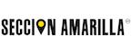 Seccion Amarilla logo