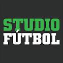 StudioFútbol icon