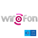Turk Telekom Wirofon Tablet PC icon