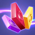 Block Fever icon