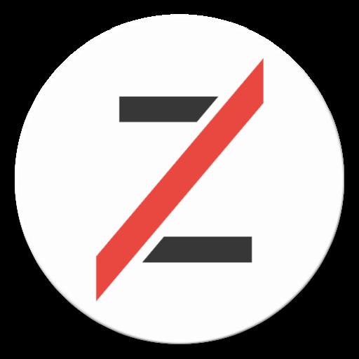 Zanoza.kg