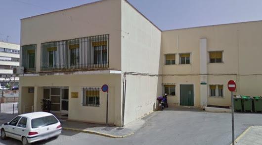 Trabajadores y residentes dan negativo en COVID en la residencia de Vélez Rubio