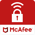 Safe Connect VPN: Proxy Wi-Fi Hotspot, Secure VPN apk