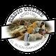 Radio El Buen Samaritano Download for PC Windows 10/8/7