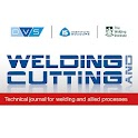 Welding and Cutting icon