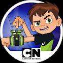 Ben 10: Alien Experience icon