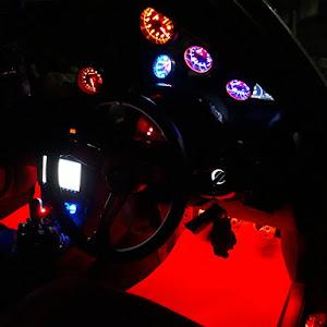 アルテッツァ  RS200 Zエディションのカスタム事例画像 智樹さんの2018年11月18日18:58の投稿