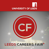 Leeds Careers Fair Plus