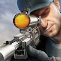 Sniper 3D Gun Shooter: Free Shooting Games - FPS download