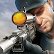 Sniper 3D Assassin(スナイパー3Dアサシン) - 新作・人気アプリ Android