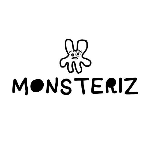 MONSTERIZ