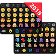❤️Emoji.. file APK for Gaming PC/PS3/PS4 Smart TV