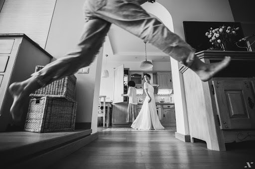 Wedding photographer Artem Vindrievskiy (vindrievsky). Photo of 31.05.2015