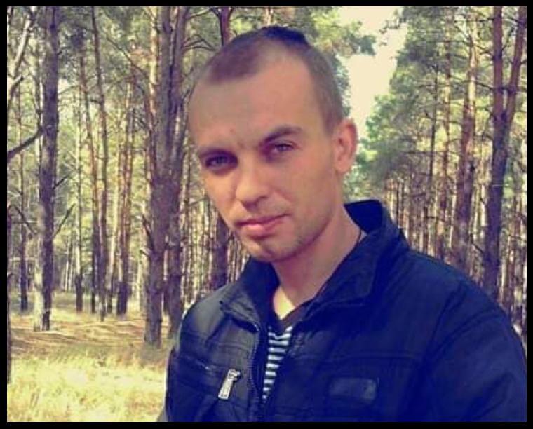 https://novynarnia.com/wp-content/uploads/2019/10/Mihaylo-Tkachishin.jpg