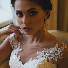 Wedding photographer Anastasiya Parfenova (parfenovaa). Photo of 03.09.2018