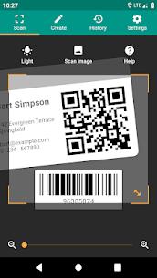 QR & Barcode Reader 1