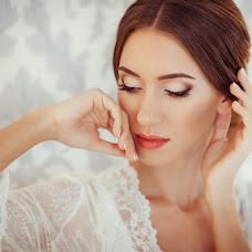 Wedding photographer Natalya Kotukhova (photo-tale). Photo of 31.01.2017