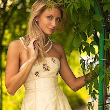 Wedding photographer Aleksandr Lopatin (ilopatinphoto). Photo of 22.12.2013