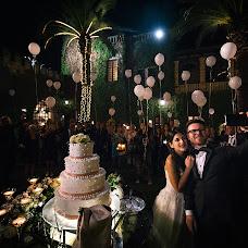 Wedding photographer Antonio Antoniozzi (antonioantonioz). Photo of 14.09.2017