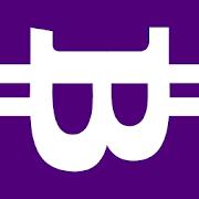 Bitcoin Sentinel 9.3.1 Icon